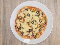 Pizza Join Us Máxima