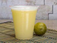 Limonada Natural 14 Oz
