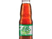 Mr Tea Limón 300 ml