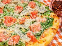 Pizza Oliveto Personal