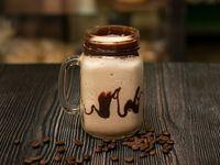 Café Granizado