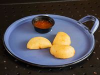 Empanadas de Pollo x5