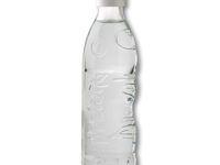 Bretaña 250 ml