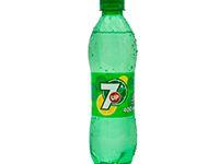 Seven Up 400 ml