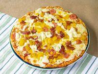 Pizza Laurel