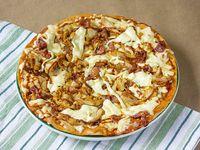 Pizza Toci-Pollo