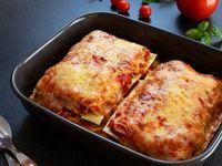 Combo Lasagnas