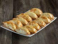 Promo 12 - 12 empanadas