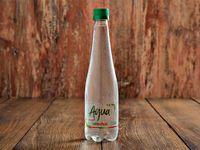 Agua Cosechas 600 ml