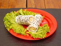 Fururoru squid