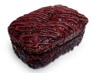 Torta Chocodelicia