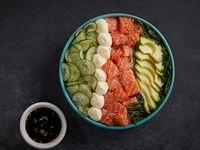 New York Salad