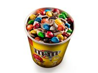 McFlurry™ M&M