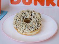 Donut Chocomaní (Alérgeno)