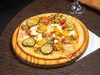 Pizzeta Fun Fun 3