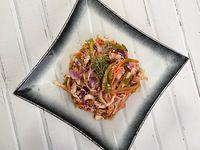 Chop suey original