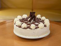 Torta Mayor