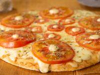 Pizza Italiana Mediana Napolitana