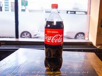 Refresco línea Coca-Cola 1.5 L