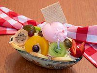 Ensalada de Frutas  Especial