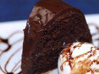 Passione di Cioccolata