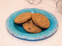 Cookies 250 g