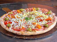 Especial Pizza Nostra