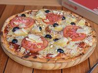 PIzza italiana (42 cm)