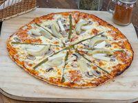 Pizza Amanda (32 cm)