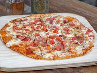 Pizza Sicilia (32 cm)