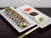 Kazoku roll (9 bocados)