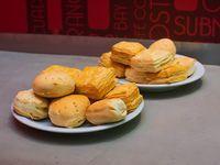 Criollos surtidos 500 gr