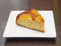 Torta de ananá