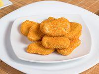 Nuggets (10 unidades)