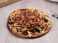Pizzeta la Bomba