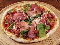 Pizza Casa Nostra (32 cm)