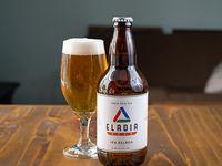 Cerveza Ipa Balboa