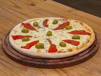 Pizza especial grande