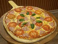 Pizza napolitana (36 cm)