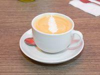 Café latte 300 ml
