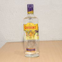 Gin Gordon original 1 L