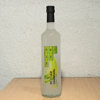 Vino Frizze Limonada 750 ml