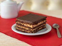 Minicake - chocotorta