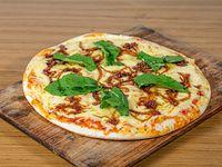 Pizzeta gourmet
