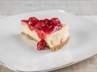 Cheesecake (porción)
