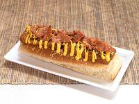 Perro Tasty Bacon