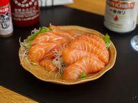 Sashimi 10 piezas
