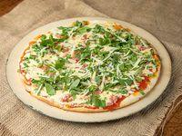 Pizzeta Vedette