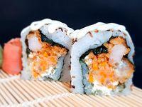Shogunato Roll
