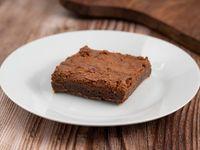 Brownie 80g